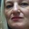 Danica Cvetkovic Obradovic